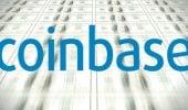 Coinbase - acuzații de insider trading