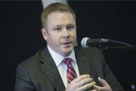 Congresman american dorește să elimine jurisdicția SEC