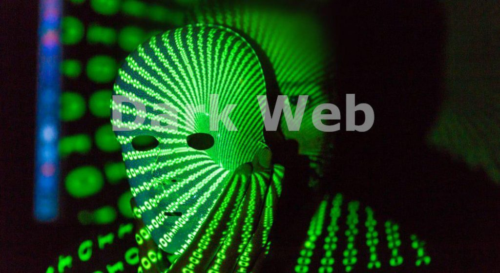 Influența Deep Web