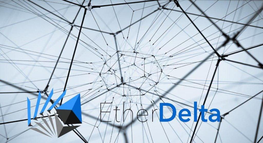 SEC acuză platforma EtherDelta