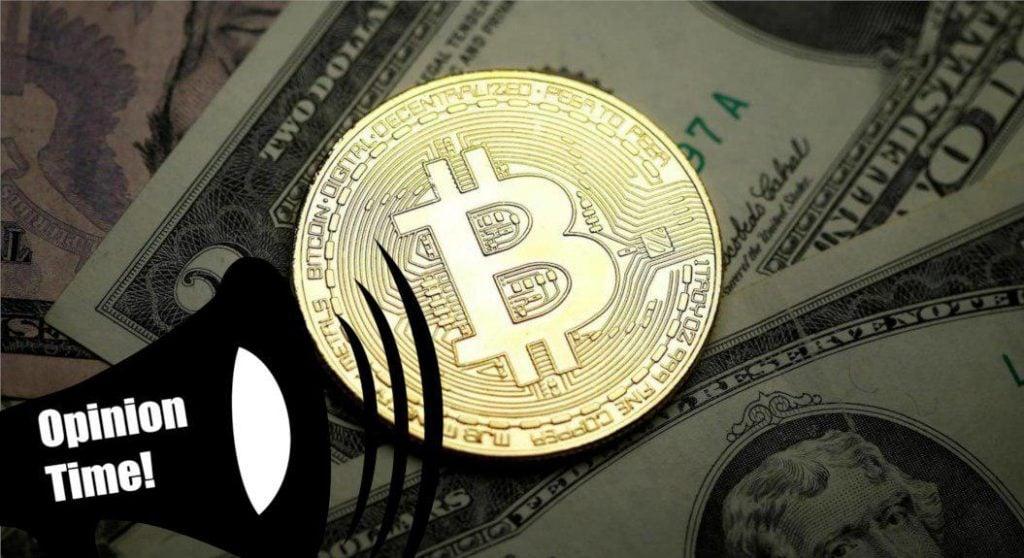 evaluarea evoluției prețurilor și a pieței cripto