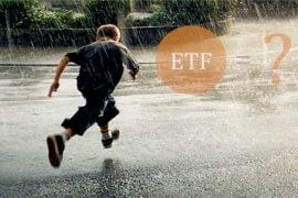 cursa pentru un fond de bitcoin etf