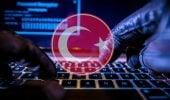 Turcia - furt de criptomonede