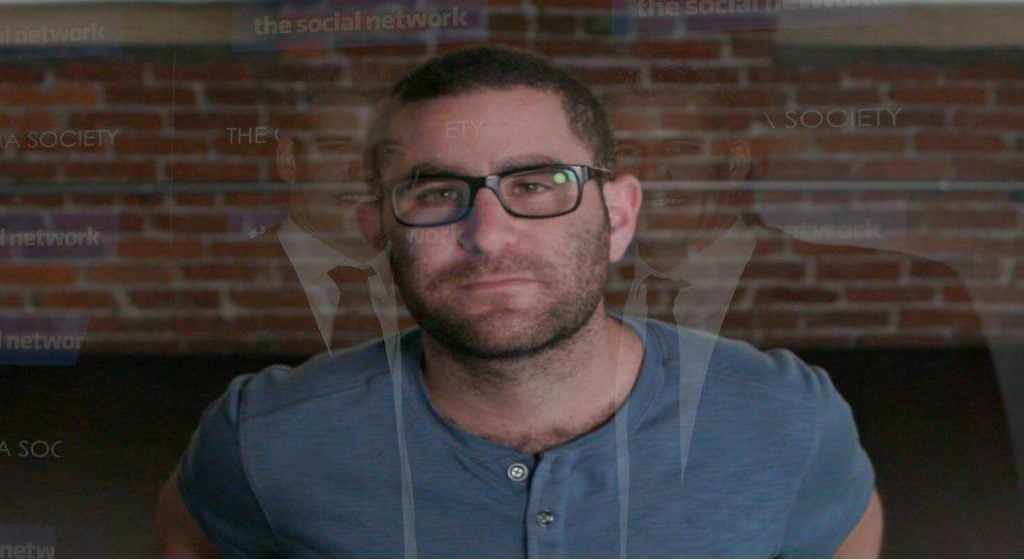 Charlie Shrem combate acuzațiile Winklevoss