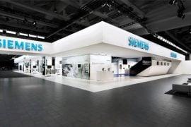 Siemens - Diviziile energetice se alătură platformei blockchain