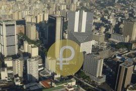 Venezuela - record de tranzacționare Bitcoin