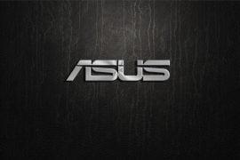 ASUS şi Quantumcloud parteneriat