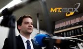 CEO-ul Mt. Gox Mark Karpeles