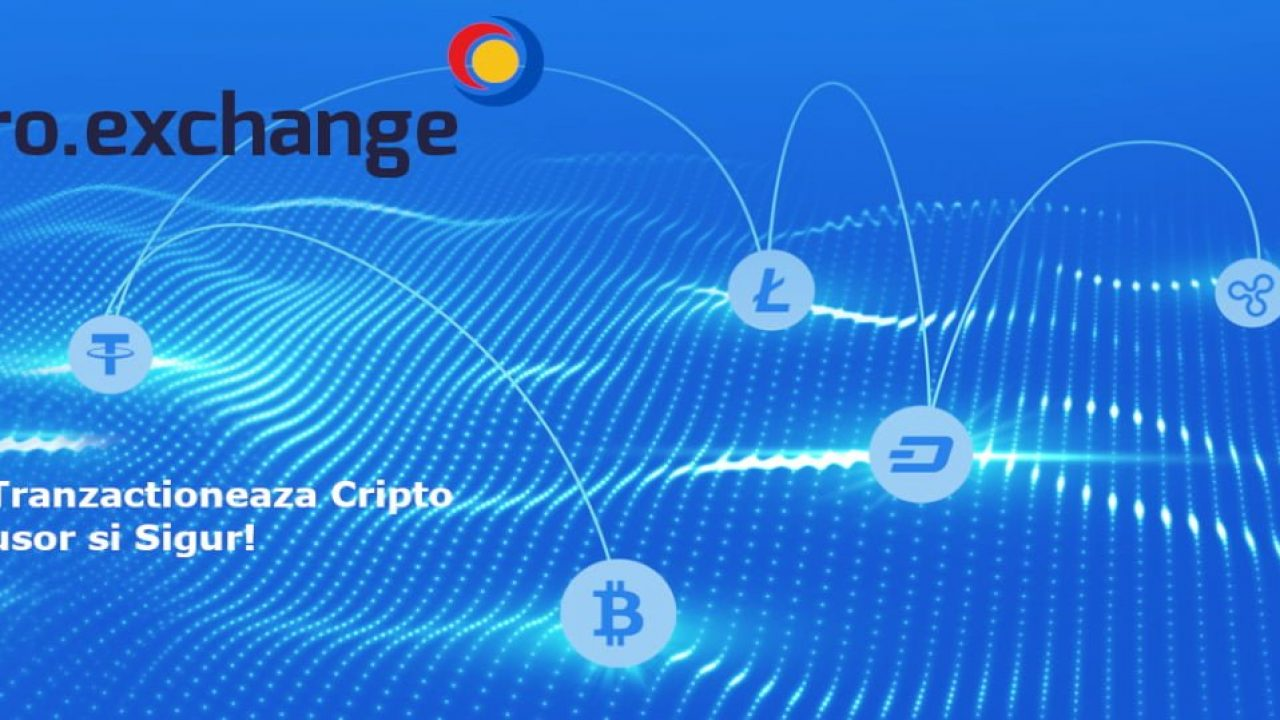 tranzacționarea perechilor crypto