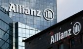 Allianz Global Investors - Utermann