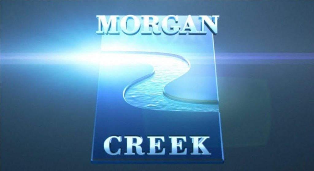 Morgan Creek Digital