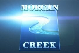 Morgan Creek Digital