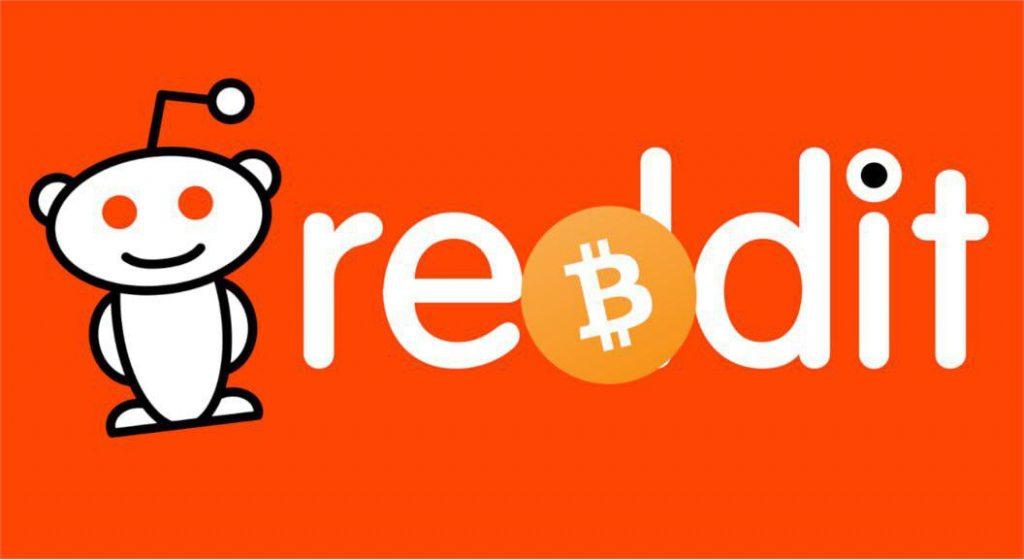 r/bitcoin