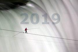 2019 - anul criptomonedelor stabile