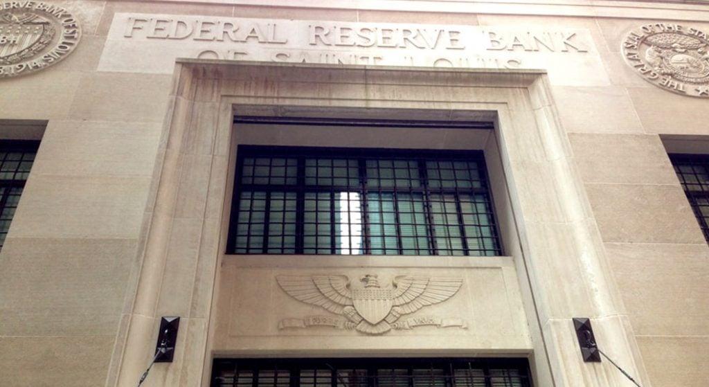Banca federală