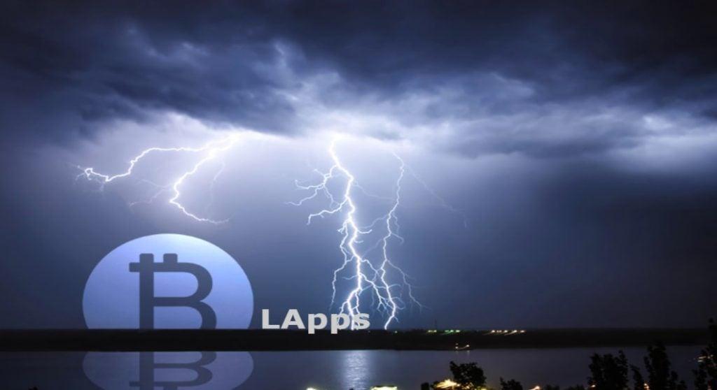 LApps