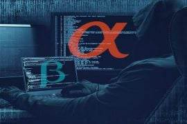 hackeri au furat