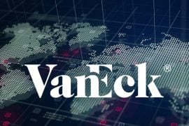 VanEck Investment
