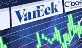 VanEck SolidX
