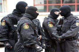 confiscări de criptomonede