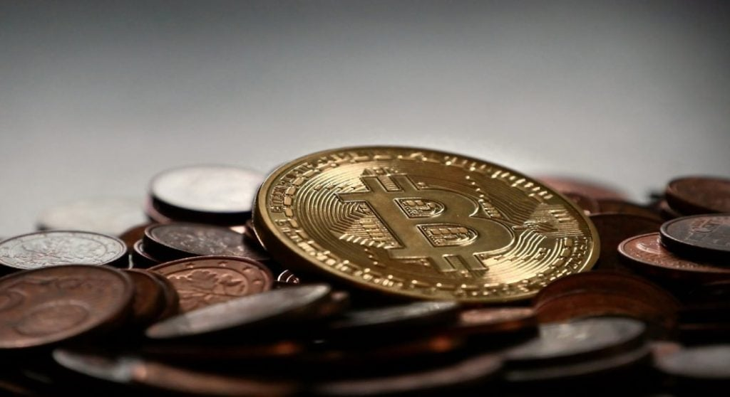 plata salariilor în Bitcoin