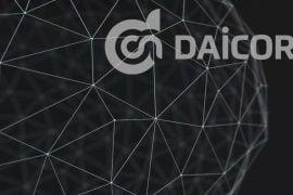 Daicore