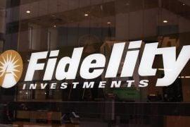 Fidelity Digital Assets FDAS