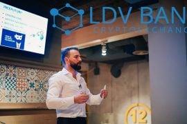 LDV Bank