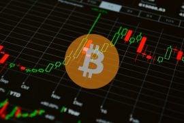 Moneda digitala Bitcoin
