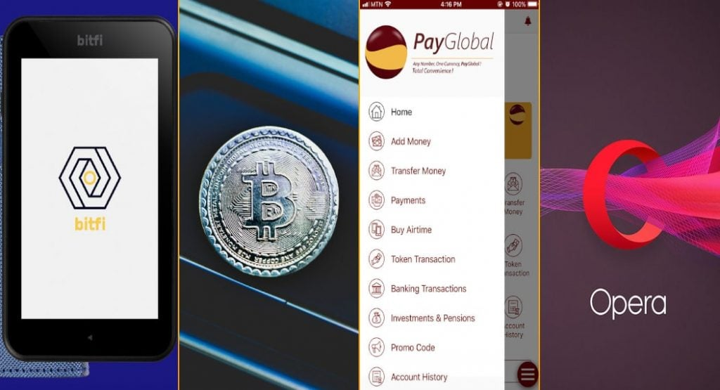 Payglobal