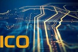 SEC a adoptat o atitudine față de ICO-uri