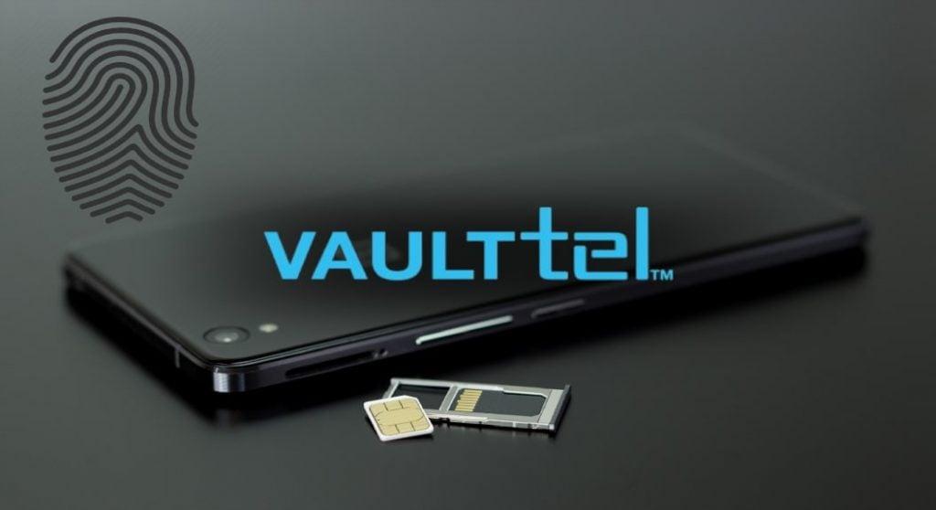 VaultTel