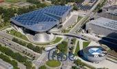acceleratorul blockchain BMW Group Asia