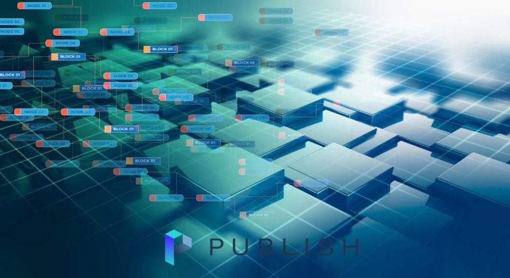 compania PUBLISH