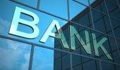 criptomonede stabile bancare