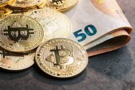 investiția în Bitcoin