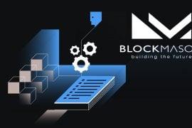 proiectul Blockmason