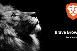 utilizatorii Brave