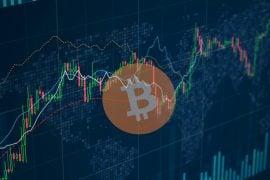 Evolutia criptomonedei Bitcoin