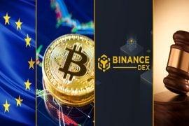 Asociația Internațională de Aplicații Blockchain