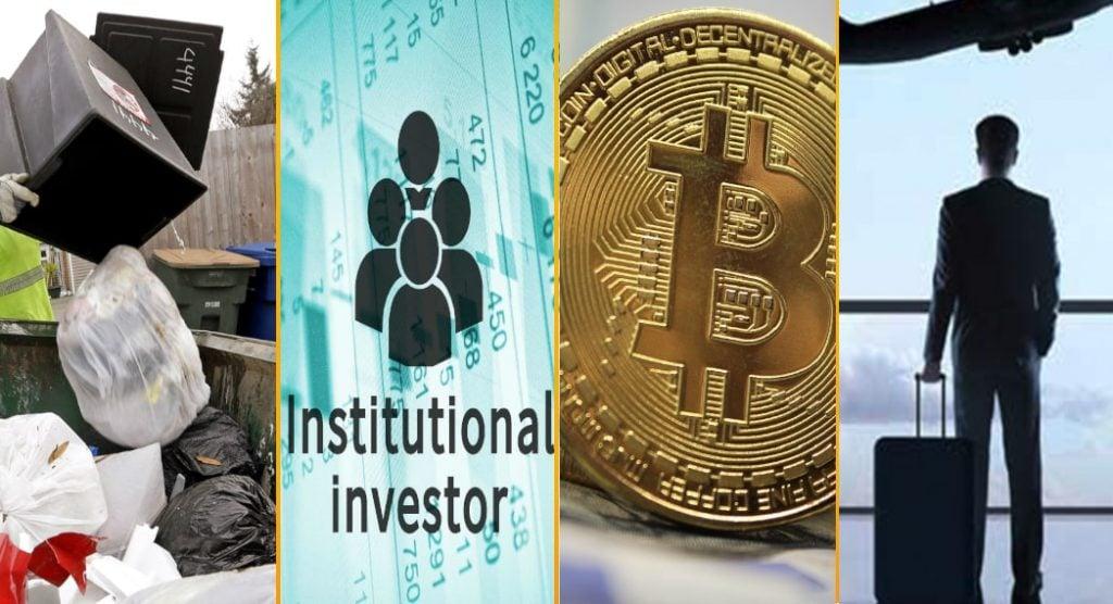 Binance delistează Bitcoin SV