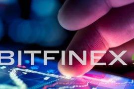 Bitfinex găzduiește