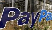 Rețeaua de plăți Paypal Cambridge Blockchain