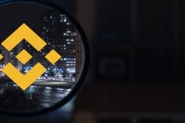 moneda Binance