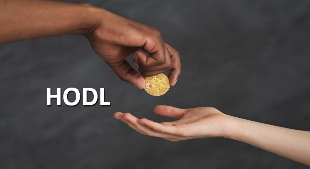 bitcoin acumularea)