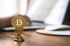 Erik Finman tanarul milionar Bitcoin