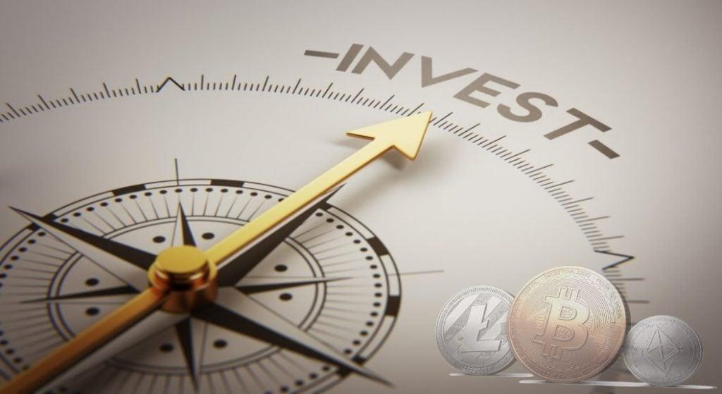 Este tranzacționarea în valută mai profitabilă decât acțiunile