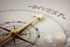 Fondurile de investiții cripto