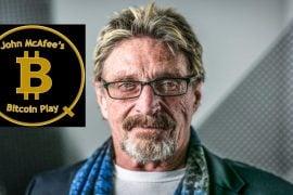 bitcoin play