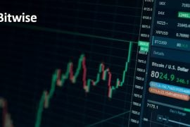 piața Bitcoin